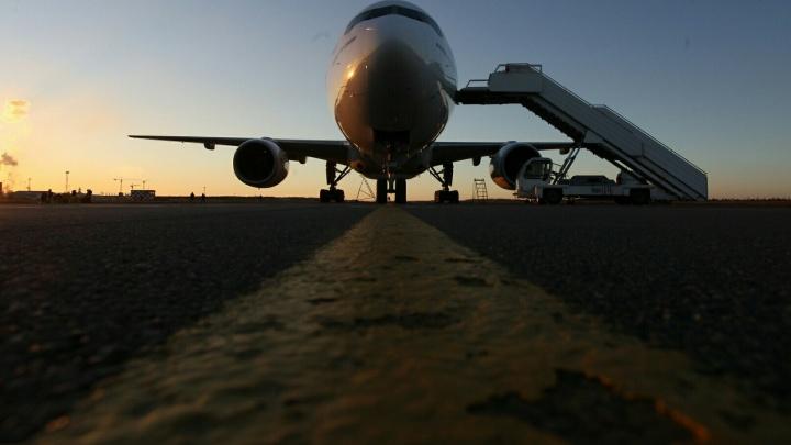 «Техническая причина»: южноуральские туристы не могут вылететь в Турцию из-за неисправности самолёта