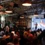 В Питере — шутить: VI StandUp Фестиваль SPB 2K19 соберет сотни комиков из разных уголков планеты