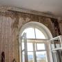 Когда крыша протекла: как челябинцам взыскать компенсацию за потоп в квартире из-за капремонта