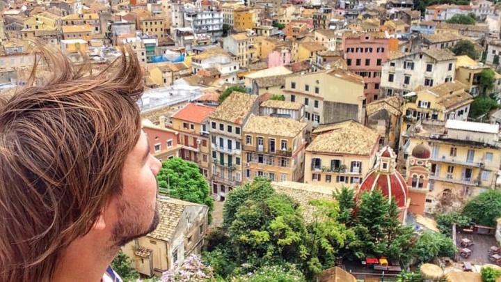 «Я приехал в отпуск, а тут теракт»: 10 полезных советов для туристов от Ufa1