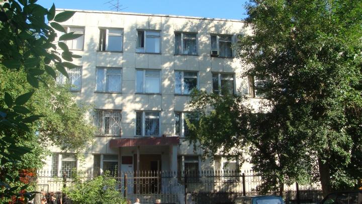 Экс-полицейским огласили приговор за помощь в фабрикации дела против челябинского бизнесмена