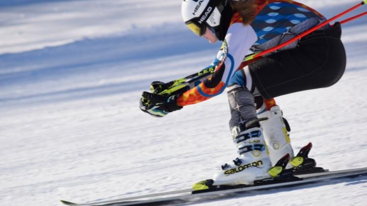 За смерть 14-летней спортсменки из Башкирии осудят механика санатория
