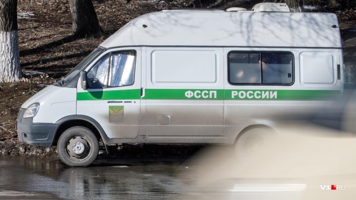 Волгоградке вернули увезённых в Дагестан детей