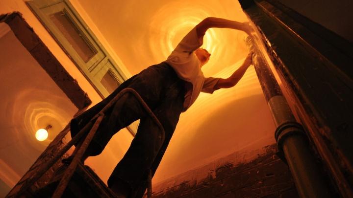 Без воды — до ночи, без света — до утра: сотни домов Архангельска коснутся коммунальные ремонты