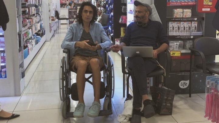 «Это риски, но нет другого выбора»: уфимец, который борется с раком, рассказал, как его будут лечить