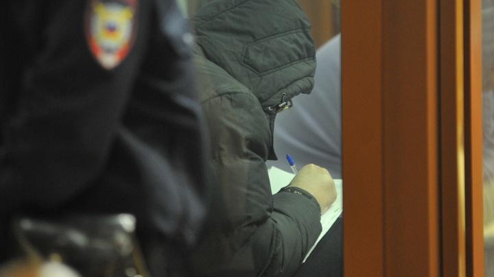 Суд вынес приговор жителю Юрги, до смерти избившему жену металлическим совком