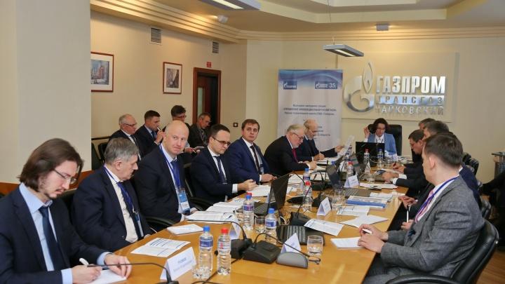 В Чайковском состоялась выездная секция Научно-технического совета ПАО «Газпром»