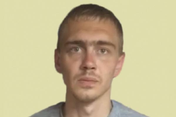 Мужчина грабил женщин средь бела дня в Краснооктябрьском районе Волгограда