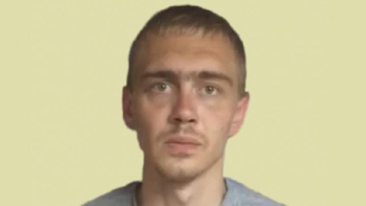 В Волгограде ищут жертв серийного уличного грабителя