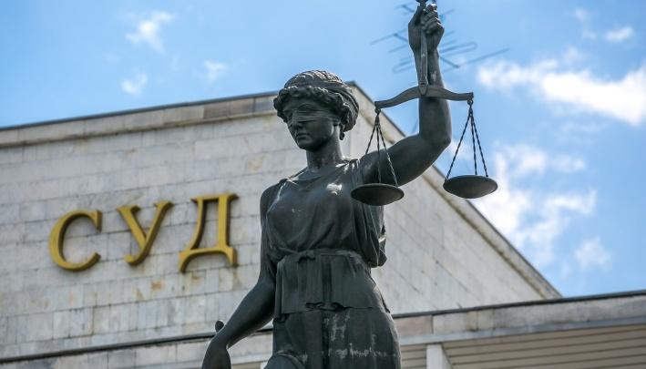 Красноярского адвоката судят за получение двух взяток. Третью он попросил, но не успел получить