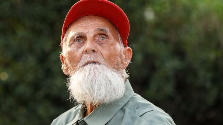 Отработал — умер: среднестатистический волгоградец успеет пожить на пенсии всего два года