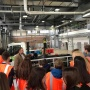 В Ростове построят новую швейную фабрику