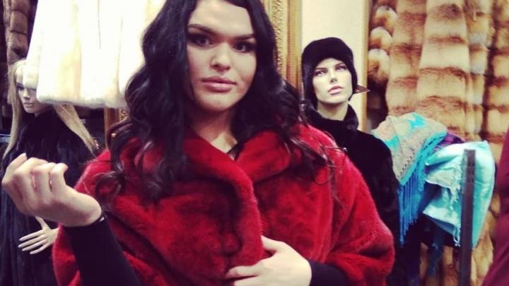 «Я дама конфликтная»: в Екатеринбурге участница конкурса красоты избила мужчину