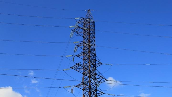 Это наше желание: в МРСК Северо-Запада объяснили предложение поднять тарифы электросетей в 3,7 раза
