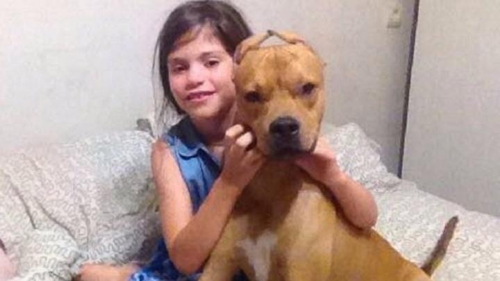«Хотел отдать в приют, потому что не на что жить»: в Ростовской области разыскивают 9-летнюю девочку