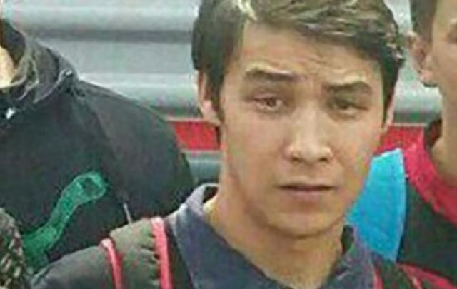Пропавшего в Башкирии 23-летнего парня нашли мертвым
