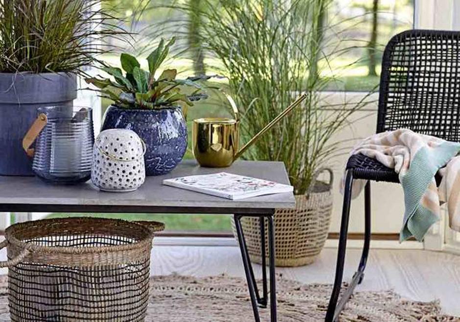 10 вещей, которые должны быть в вашем доме после 30 лет