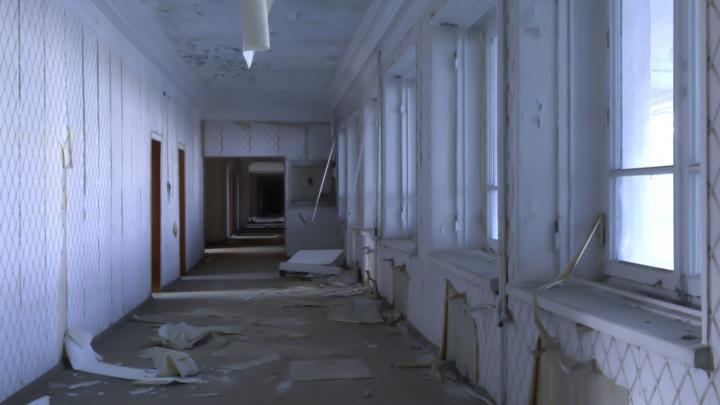 Гостиницу «Россия» в Нижнем Новгороде перестроят за 1,5 млрд, несмотря на статус ОКН