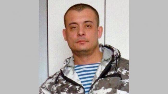 Станислав Катугин живёт на улице Сибиряков-Гвардейцев