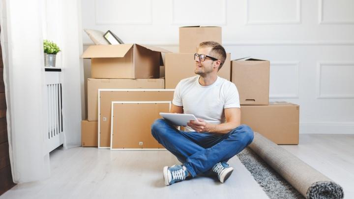 Ипотека vs копилка: почему кредит на жильё лучше