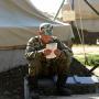 Армейский #10yearschallenge: как изменился рацион призывников и куда делась дедовщина