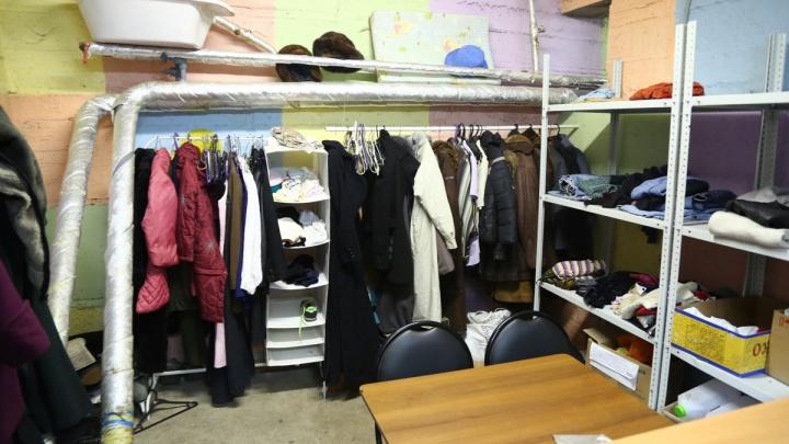 «Черные риелторы» похитили мужчину под дулом автомата и требовали переписать квартиру