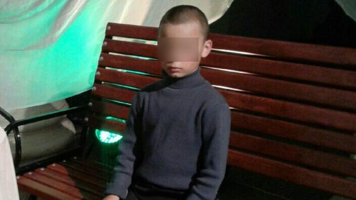 Пришел домой сам. В Березниках нашелся мальчик, пропавший по пути в школу