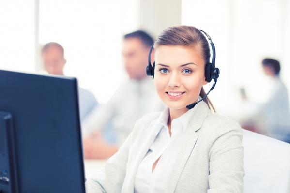 Сотрудники «АльфаСтрахования — ОМС» готовы помочь гражданам с полисом любой страховой компании