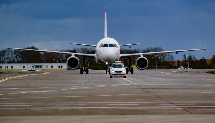 Из Перми запустят второй авиарейс в Дубай