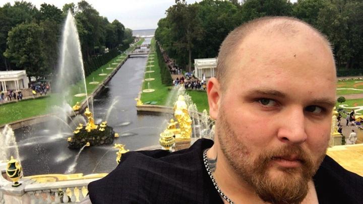 Омич, которого оштрафовали за видео Первого канала во «ВКонтакте», ищет адвоката