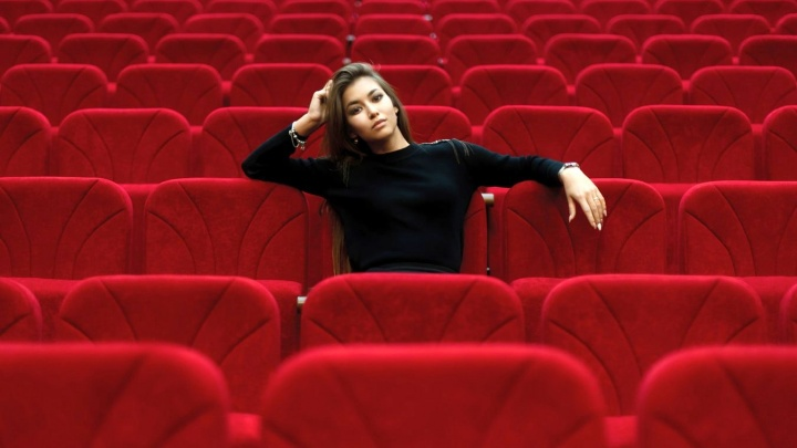 Кинофевраль: какие фильмы стоит посмотреть в последний месяц зимы на большом экране