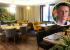 «Мы будем готовить сердце оленя»: на Красноармейской откроется двухэтажный ресторан за 50 миллионов