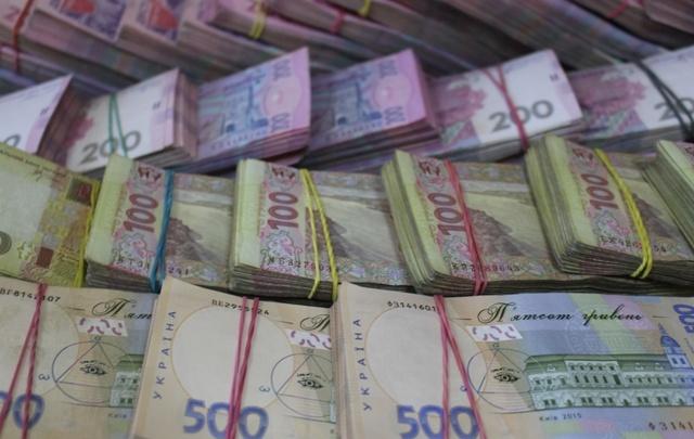 В Ростовской области украинца осудили за контрабанду миллиона гривен
