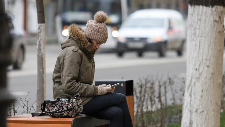 Ростовчанка потеряла 3000 рублей из-за платных подписок на телефоне, о которых не знала