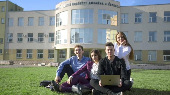 Студент на миллион: три головокружительные истории успеха молодых парней из Челябинска