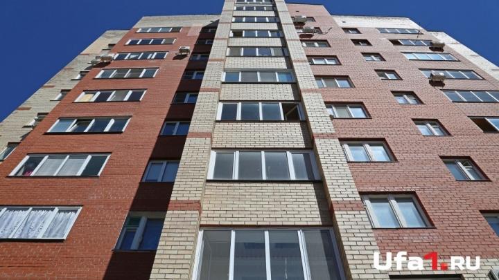 Бойлерную продали за долги: в Уфе 550 квартир оставили без горячей воды и отопления