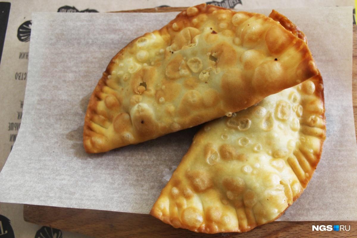 для чебуреков пирожков Тесто белишей