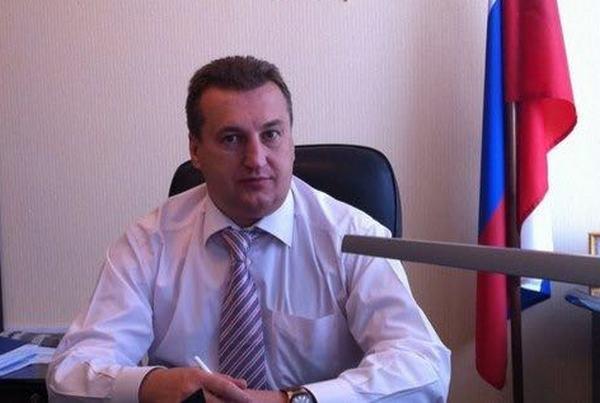 Геннадий Дурдаев продержался в шатком кресле год