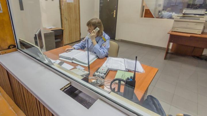 Представлялся высокопоставленным правоохранителем: в Самарской области ищут жертв мошенника