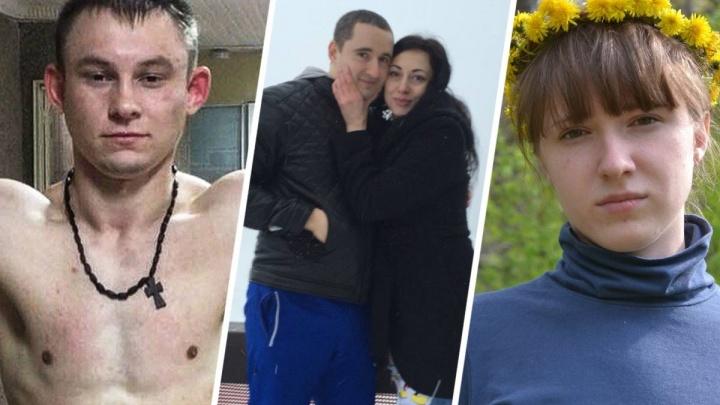 Убитые девушки, беглый зэк и Синяя борода: самые резонансные ростовские происшествия последних лет