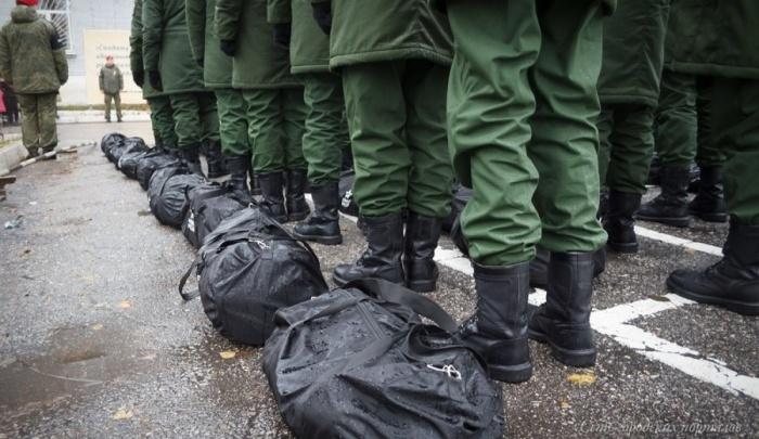 Офицера отстранили от военной службы после того, как он скрыл драку между подчиненными
