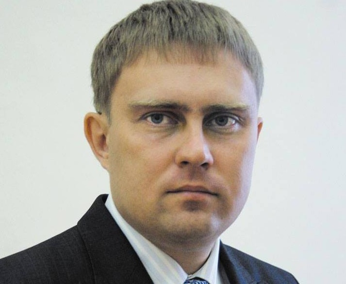 Новый омским министром культуры стал экс-«врубелевец»