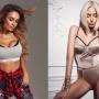 Две тюменки вошли в топ-100 самых сексуальных девушек по версии журнала Maxim