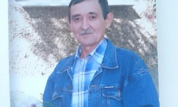 «Я беспокоюсь о его здоровье»: в Перми неделю ищут пенсионера