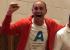 Первый из наших! Екатеринбуржец поедет на легендарный чемпионат мира Ironman