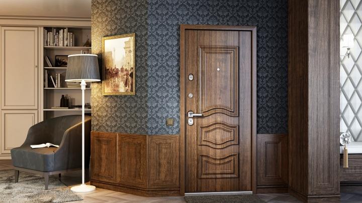 Инженеры придумали, как защитить квартиры от холода, шума и непрошеных гостей