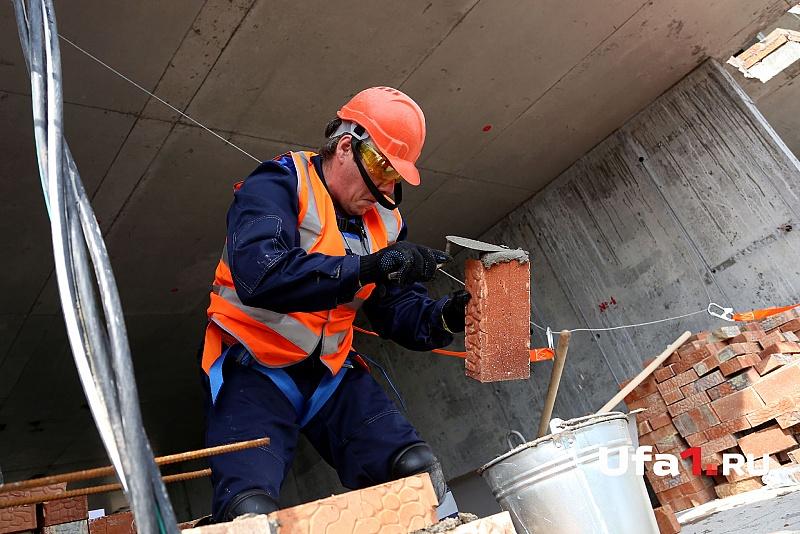 Реновацию могут применить и в башкирской столице