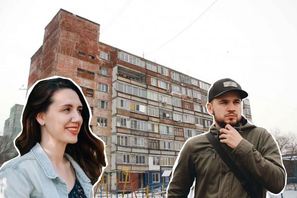Журналисты72.RU — в прямом эфире