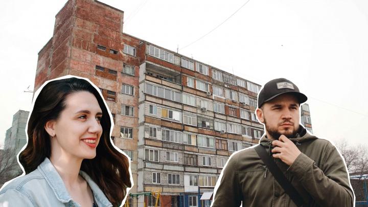 Есть ли в российской армии дедовщина и что произошло в Чите: обсуждаем итоги недели на 72.RU