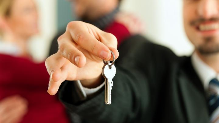 Составлен рейтинг городов России по покупательской способности на рынке первичного жилья